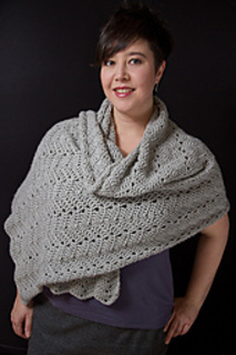 Salty-shawl-2_small2