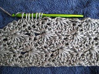 Tango_scarf_stitch_detail_1_small2