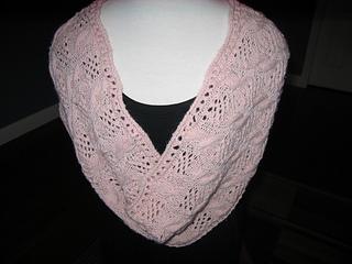 Knitting_sept_007_small2