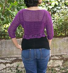 Crochet_085_small
