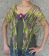 Crochet_shawl_cropped_small