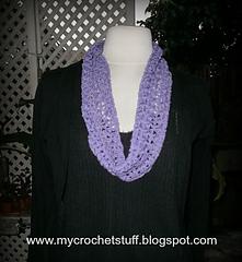 Circular_scarf_edited_small