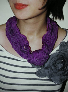 Knottedcowl3_small2