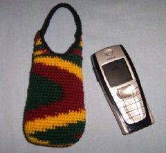 Cellphonetote1_small