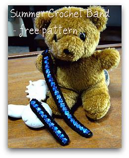 Crochet_20band_20024_small2