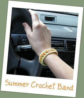 Crochet_20band_20048_small2