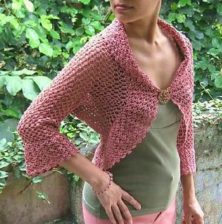 Crochetrsfront_web_small2