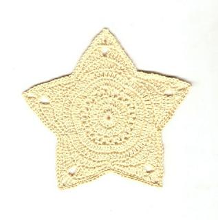 Coaster__star_small_small2