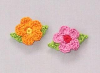 Crochetflowers-leaves_small2