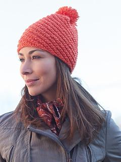 Diagonal-stitch-pompom-hat_small2