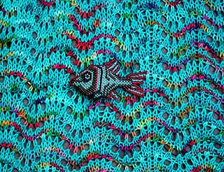 A_shawl_for_eva-lotta05_small2