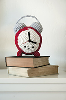 Back_20to_20school_clock_small2