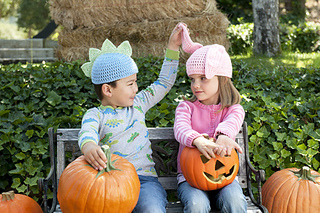 Halloween_hats_small2