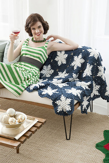 Retro_holidayafghan_small2