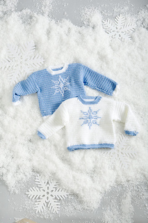 Kids_sweater_small2