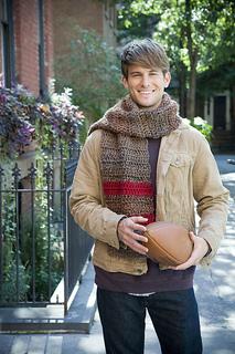 Men_scarf_small2