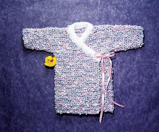 Ctfm07-baby_kimono_small2