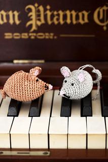 Kids_mice_small2