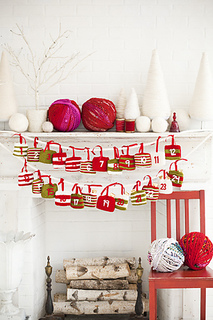 Rav_ksh11_ornament__01_small2