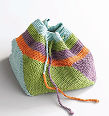 Swirling_bag_small