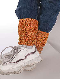 Textured_legwarmers_small2