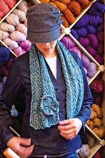 Vine-and-flower-scarf_small2