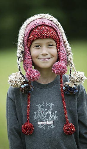 Earflap_hat_medium