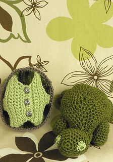 Turtle_toy_2_lg_small2