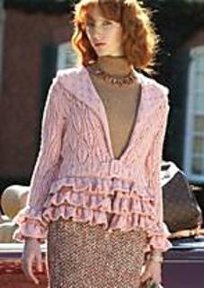 21_pink_lace_ruffles_small2