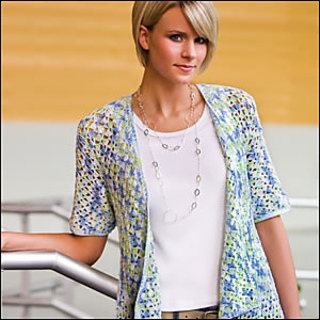 Sallys_best_friend_cardigan_300_small2