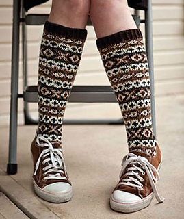 Winter-wren-stockings_small2