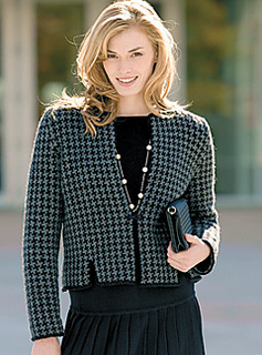 Houndstooth_small2