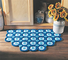 Bachelors_button_rug_350_small