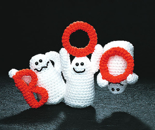 Boo_ghost_lg_small2