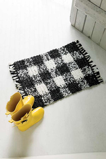 Checker_lg_small2