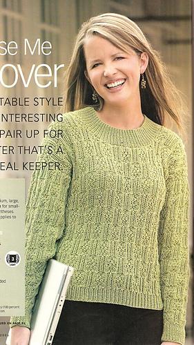 Creative_knitting_nov_2006_567f236b8b82d60b24be_6_medium