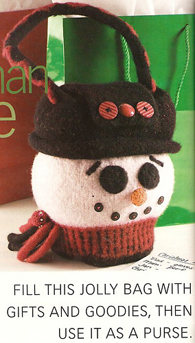 Creative_knitting_nov_2006_567f236b8b82d60b24be_21_medium