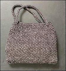 Deco-knitbag_small