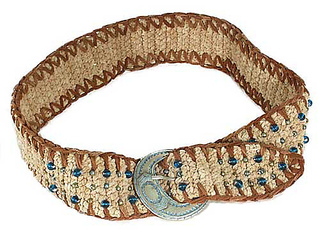 Bead_belt_lg_small2