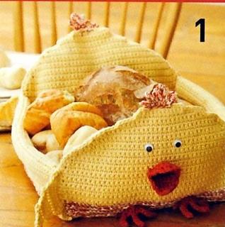 Basket_small2