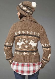 Reindeer_2_small2