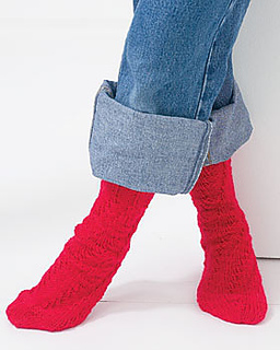 _tube_socks_small2