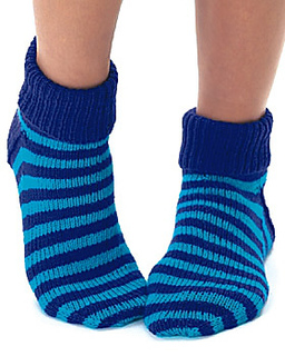 _striped_socks_small2