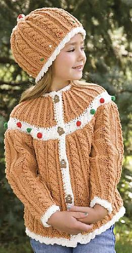 Gingerbread2_medium