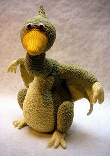 Terrydactyl_small2