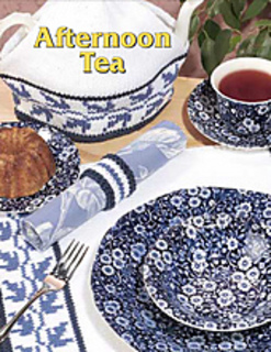 Afternoon_tea_small2