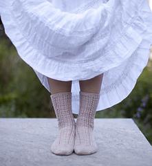 Kelly_socks_-_front_small