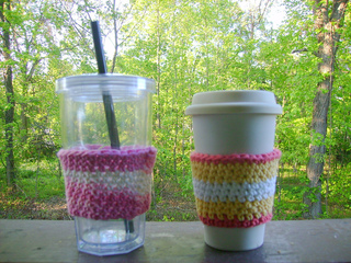 Cup_cozies_1_small2