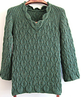 Galway_heathers_leaf_lace_tunic_small2