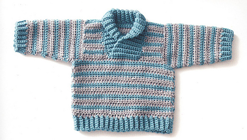 Super-stripes-set2_medium